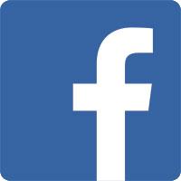 1029 on Facebook