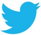 1029 on Twitter